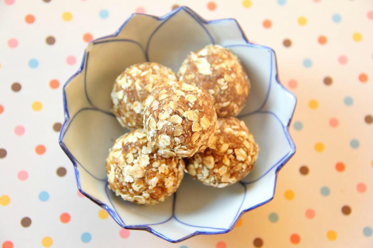 oats-2 (1)