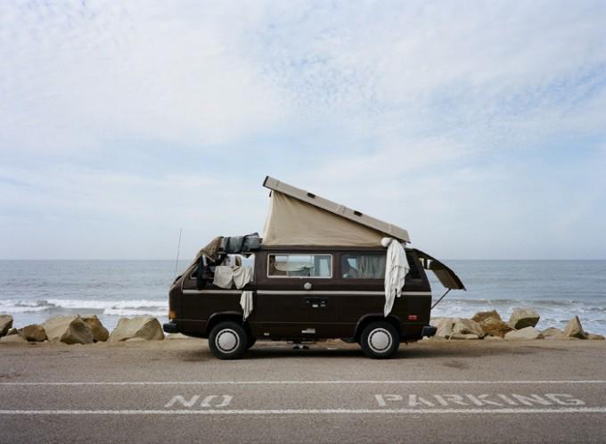 van life 5