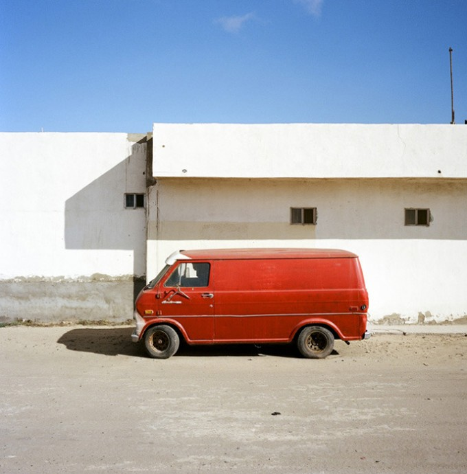 van life 6