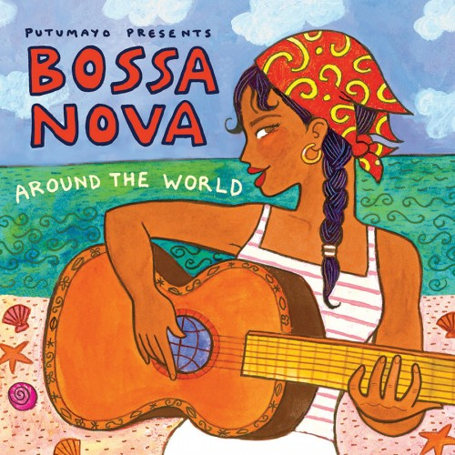 Bossa-Nova-Cover-Art-PRINT-WEB-500x500