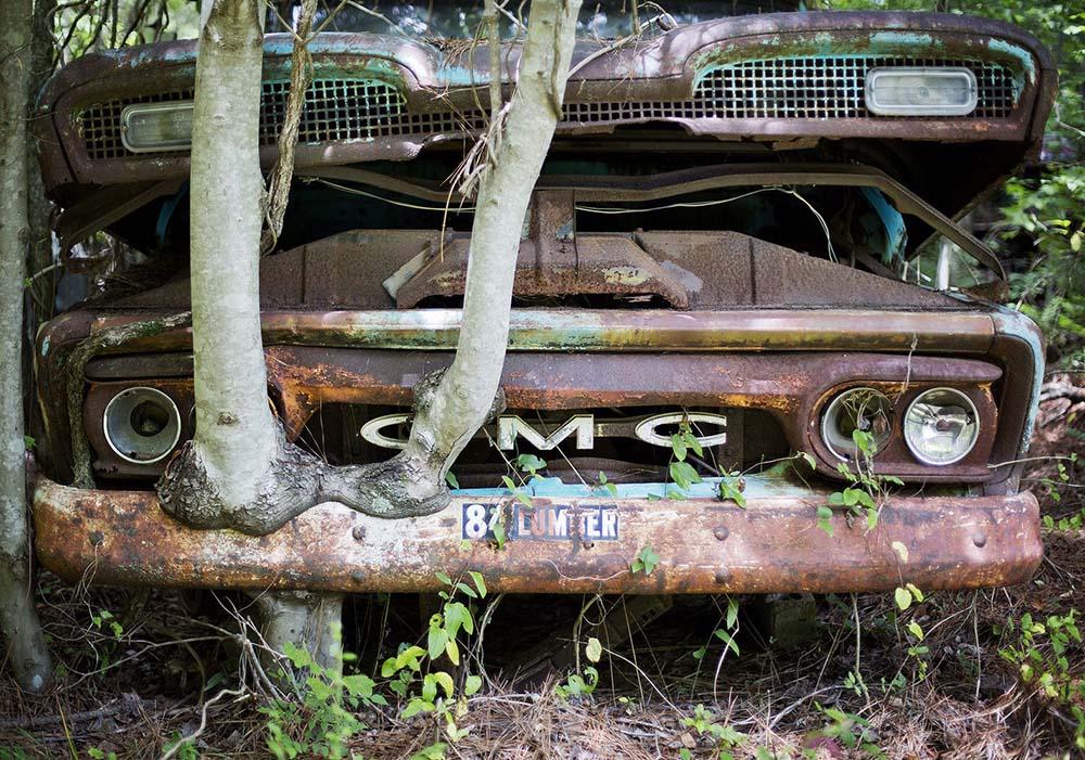 Classic Cars02