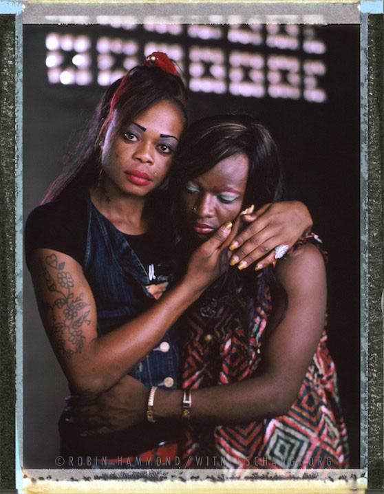 Dolares ve Naomi