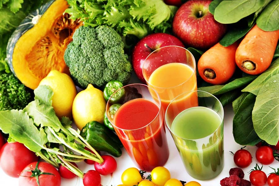 Juicing-Health-Recipes