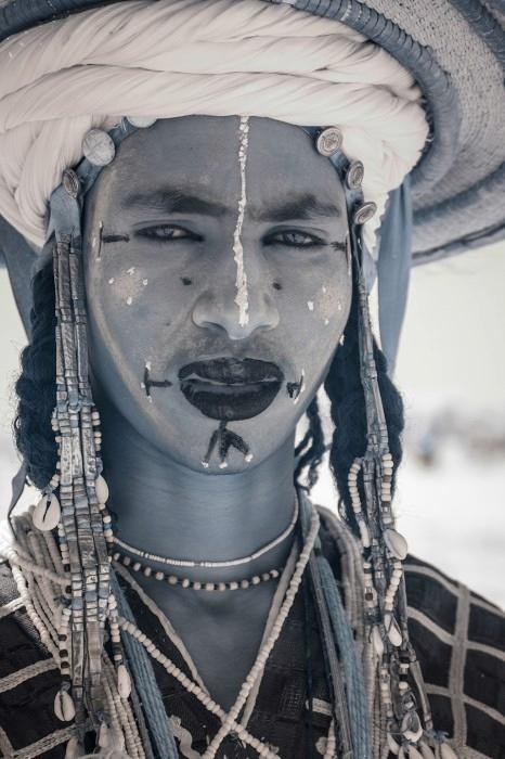 Niger_TerriGold-8-466x700