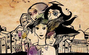 İzmir'de tarih dışında bırakılan kadınlar konuşulacak