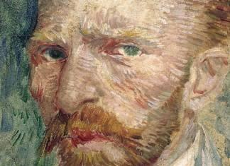 Vincent van Gogh'un trajik yaşamı ve sanatsal kişiliği