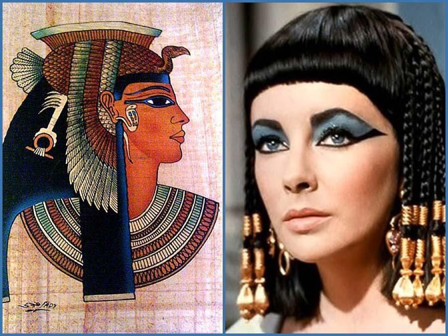 egypt-makeup