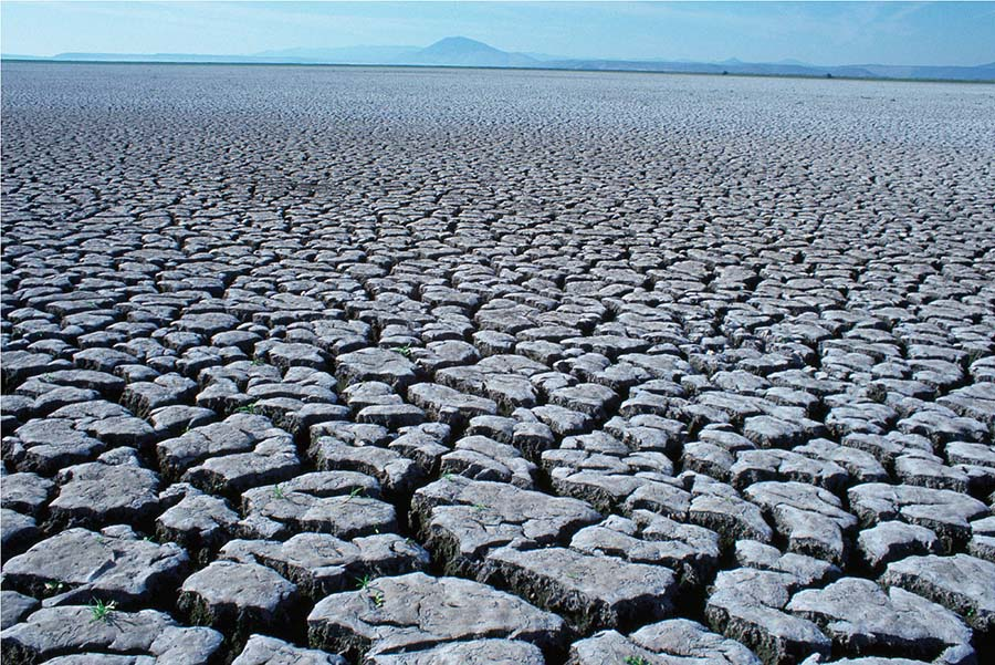 iklim değişikliği 4