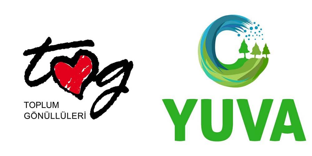 tog ve yuva logo