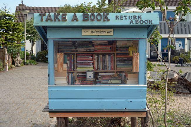Küçük Ücretsiz Kütüphaneler 2 (1)