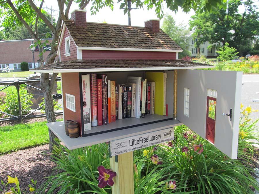 Küçük Ücretsiz Kütüphaneler 2 (2)