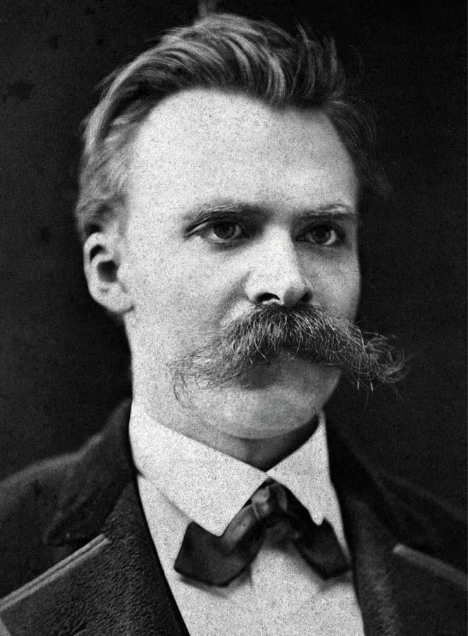 Nietzsche187a[1]
