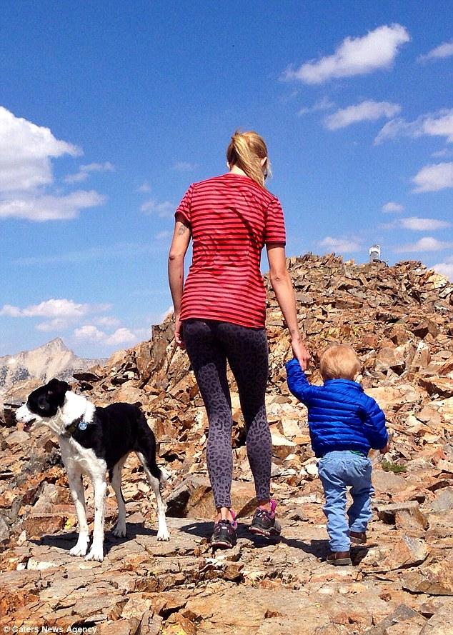 bodhi_annesi ve köpekleri_foto 17