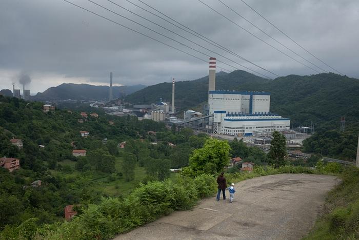 """The Guardian: """"Türkiye'nin kömür atağını durdurmak için çok mu geç?"""""""