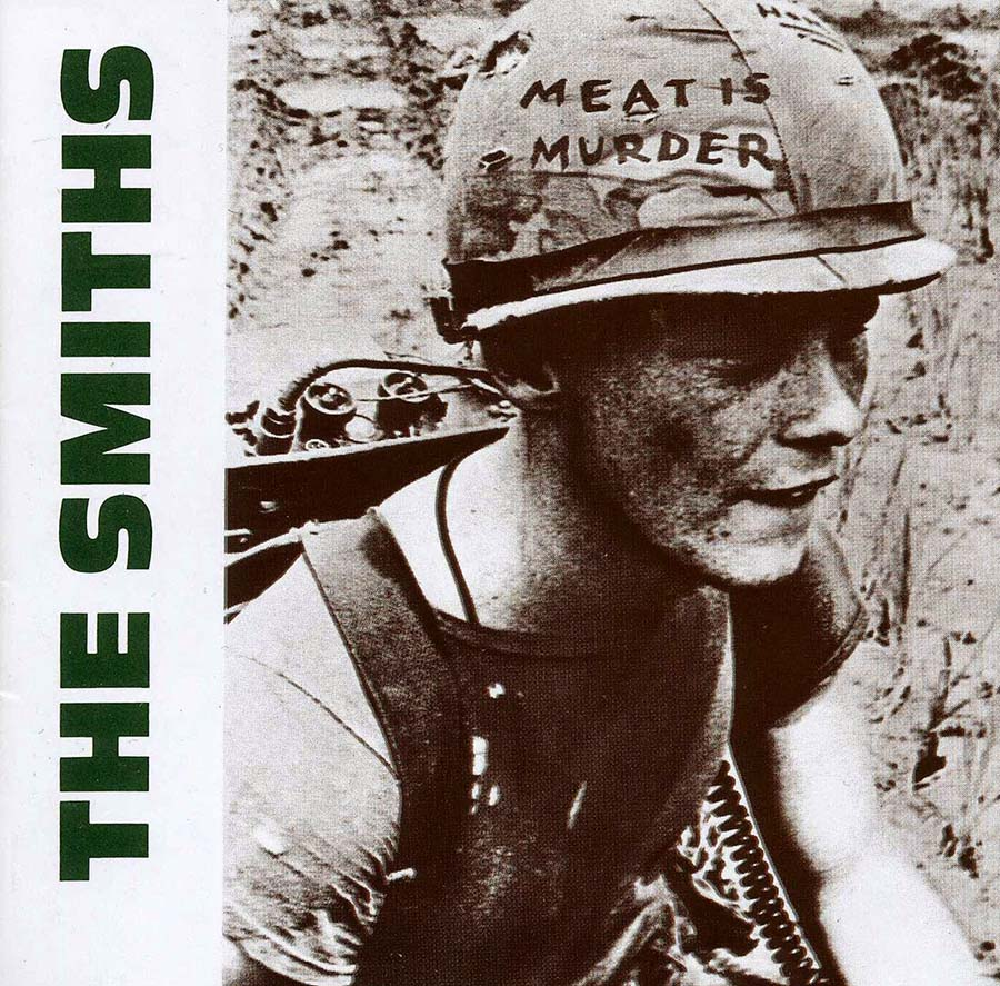 smiths_-_meat_is_murder
