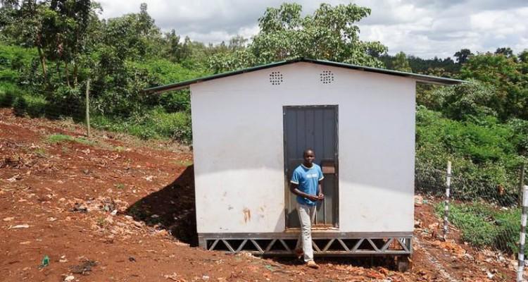 1_education-shortage-in-Kenya-750x400