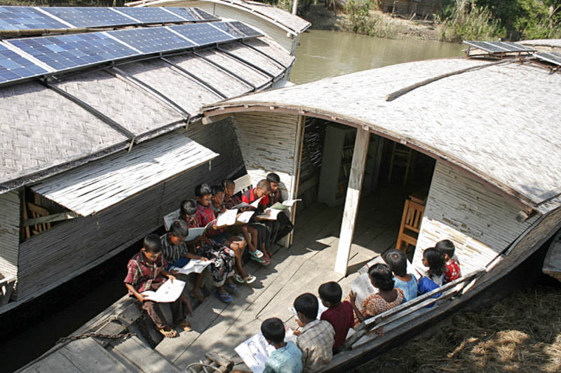 2_Bangladesh-floating-schools