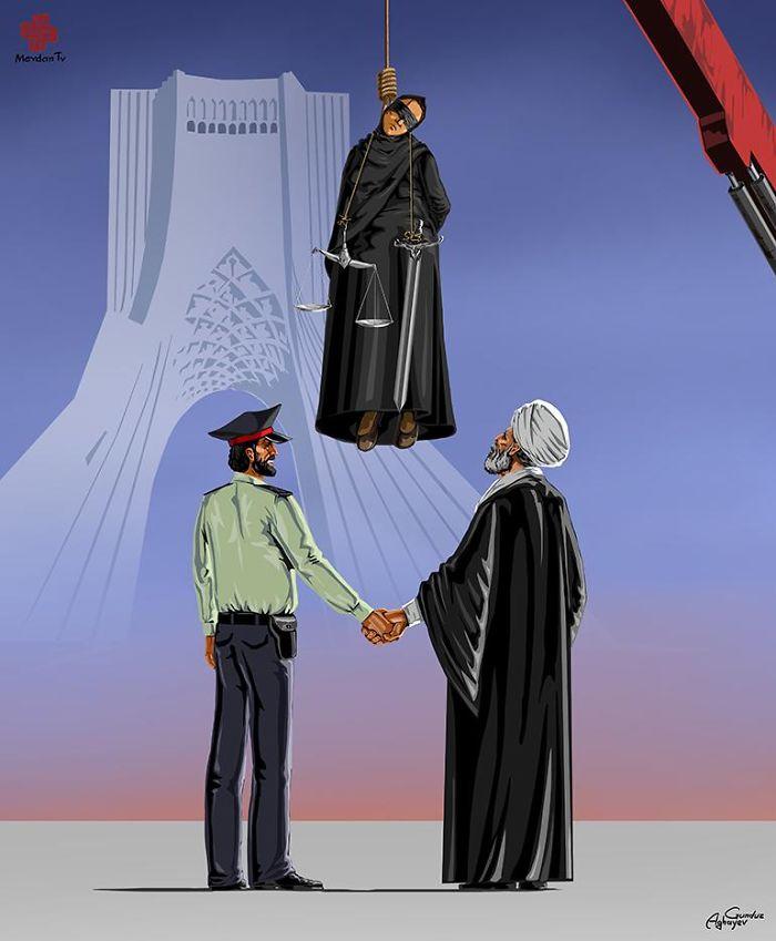 4 iran
