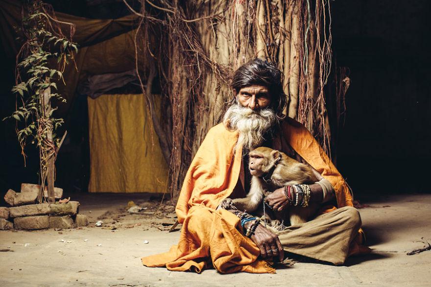 Baba Bhokali