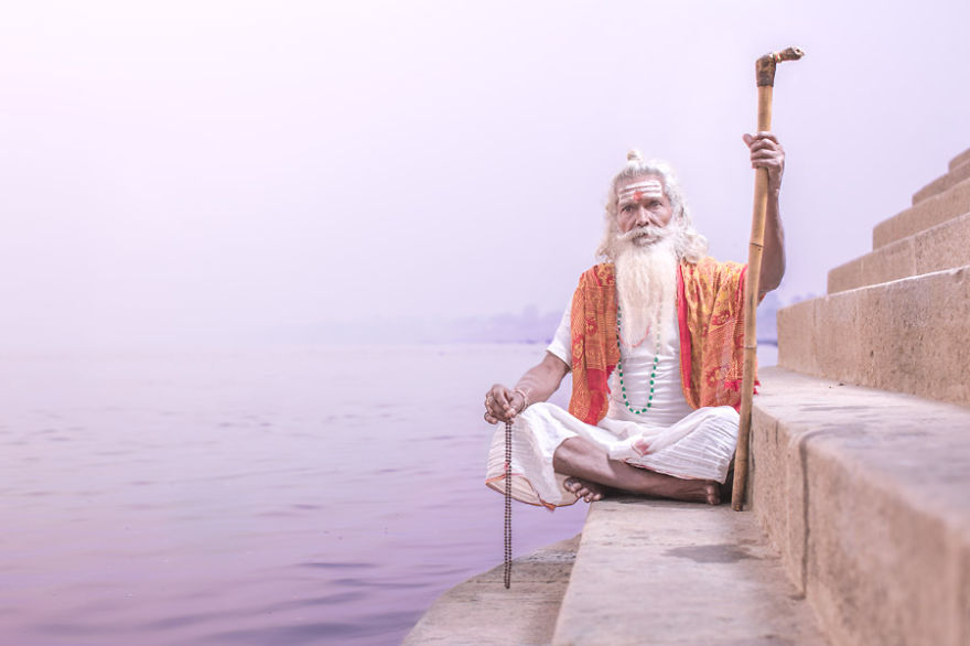Baba Vijay Nund I. 2015