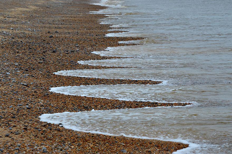 Bu-kumsalin-gizemini-bilim-adamları-aciklayamiyor6.jpg  İtinalı dalgalar kumsalı: Bu kumsaldaki kumlar örgütleniyor Bu kumsalin gizemini bilim adamlar C4 B1 aciklayamiyor6