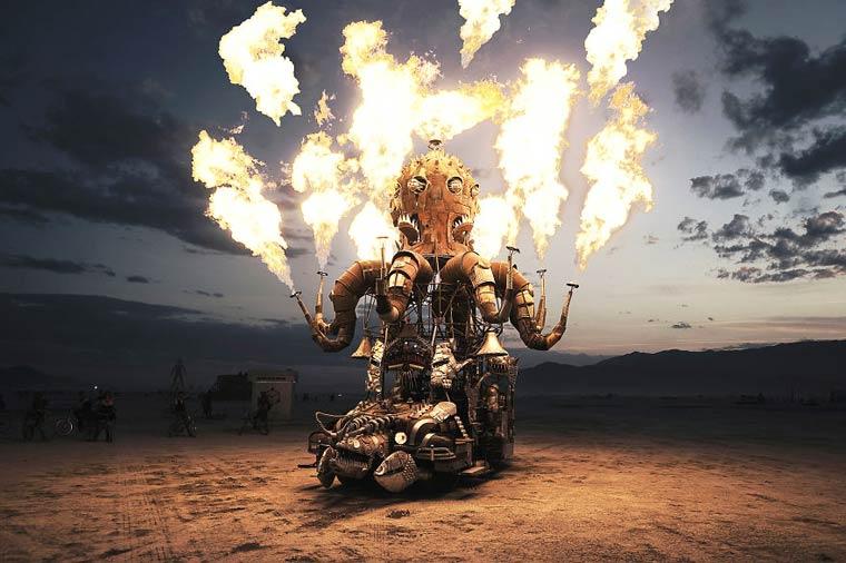 Burning-Man-5