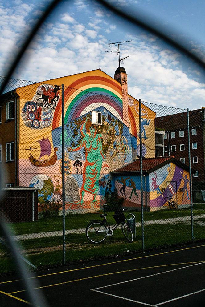 Christiania 11