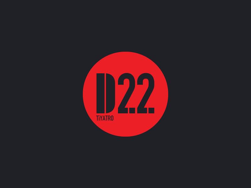 D22, tiyatro, röportaj 2