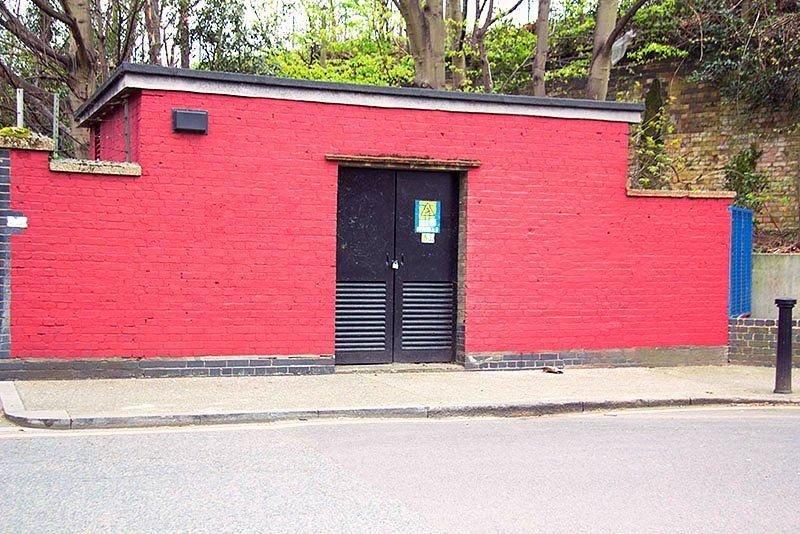 Mobstr Graffiti 28 Graffiti sanatçısı yaptığı Graffiti sanatçısı yaptığı başarılı deney ile Mobstr Graffiti 28