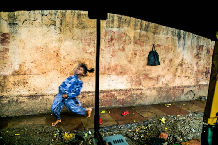 Yozlaşmaya esir olmamış Hindistan insanları ve sokakları 7a