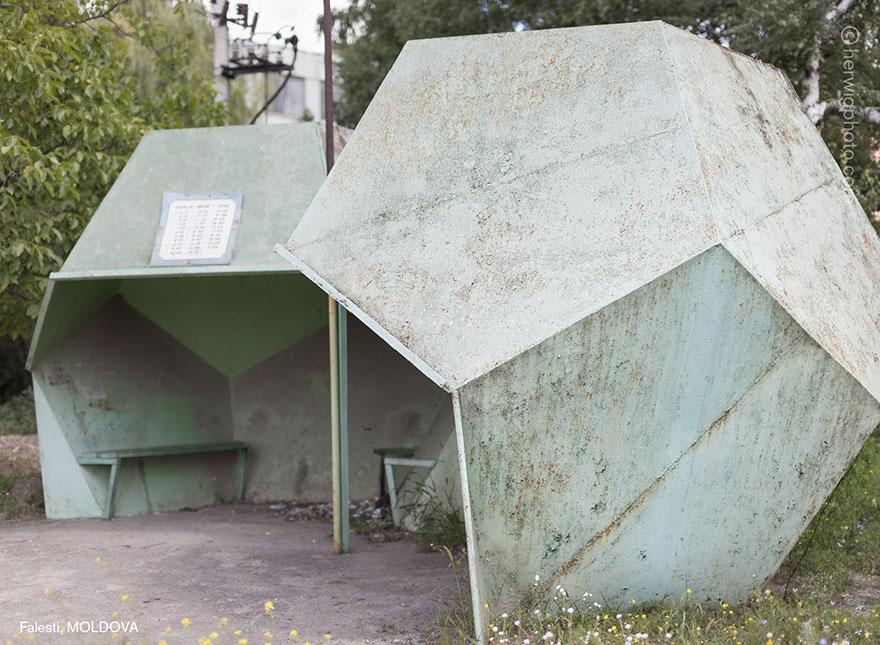 falesti - moldovya