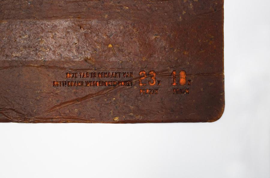 invitation-fruit-leather-rotterdam-kick-off-event-02-960x636