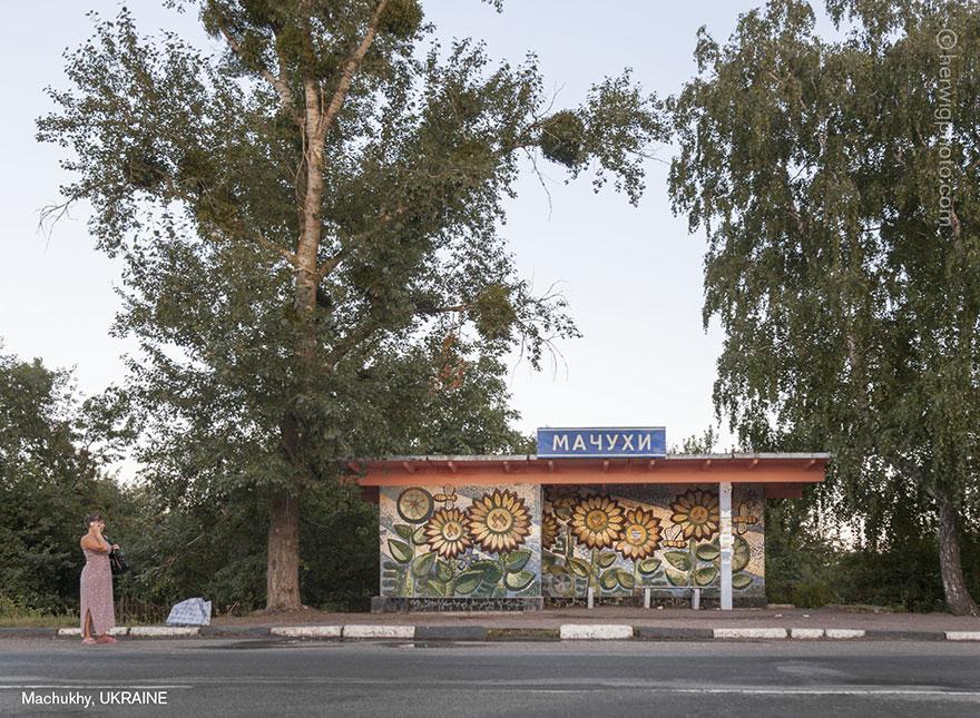 machuhkhy- ukrayna