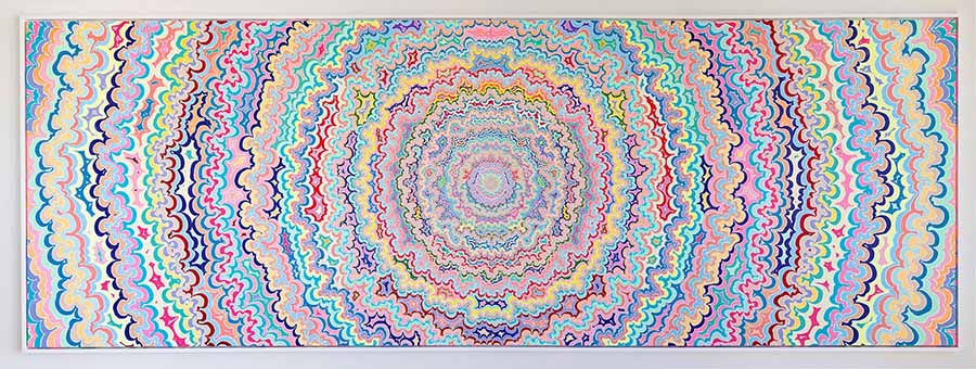 psychedelicspace2