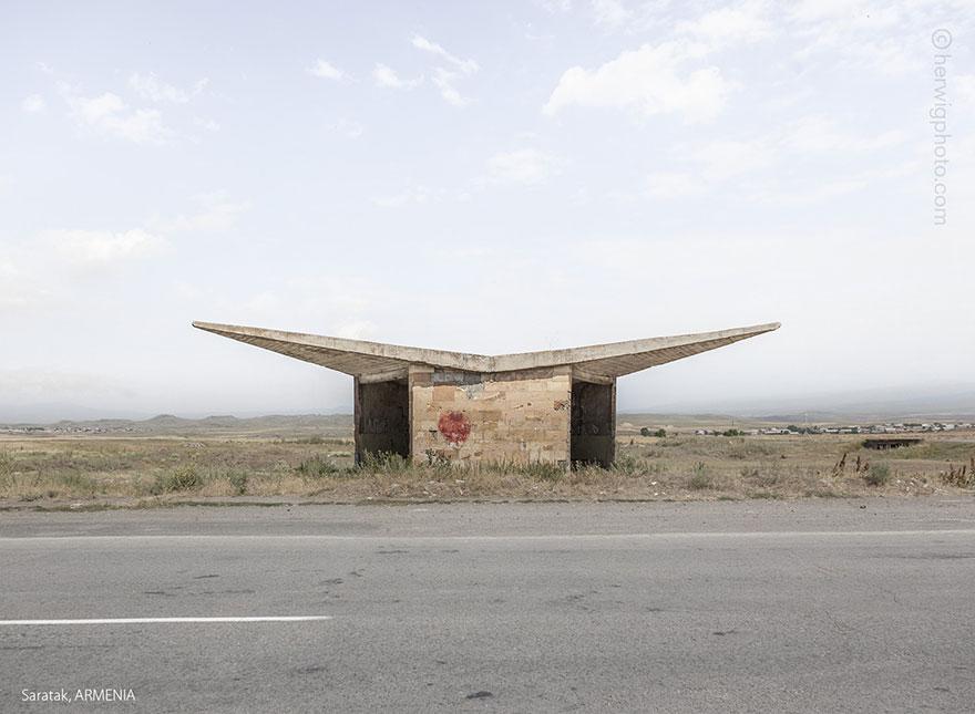 saratak - ermenistan