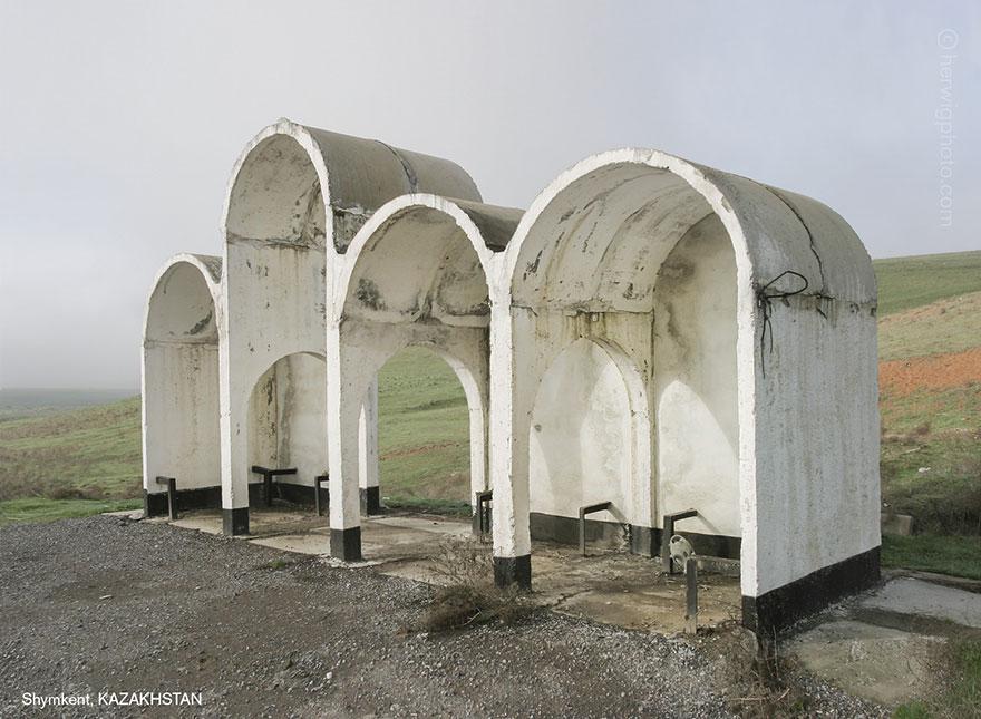 shymkent - kazakistan