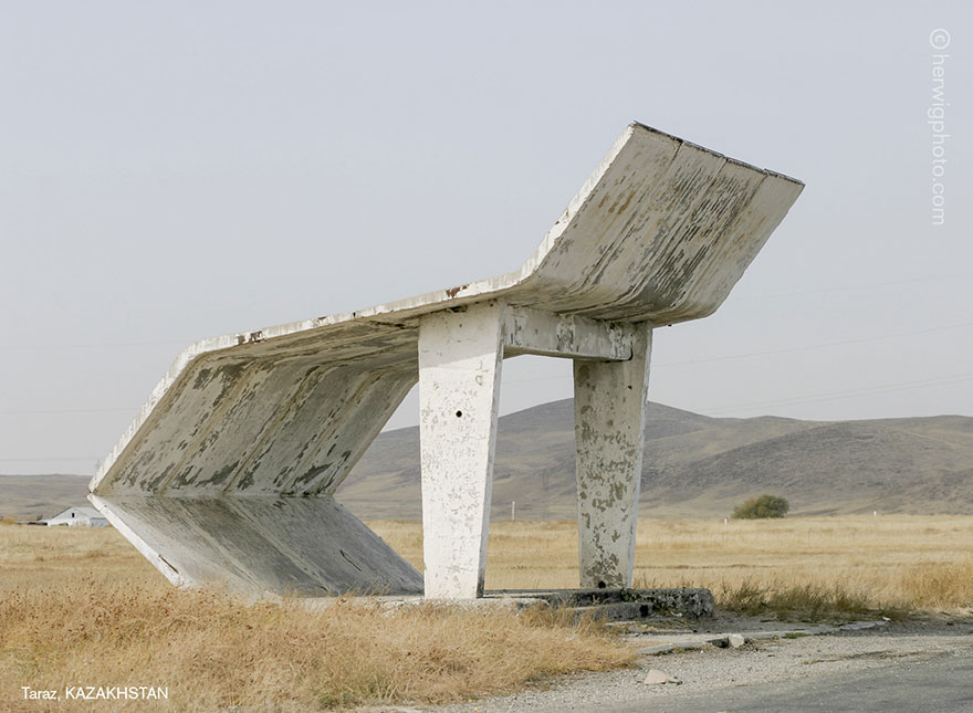 taraz - kazakistan