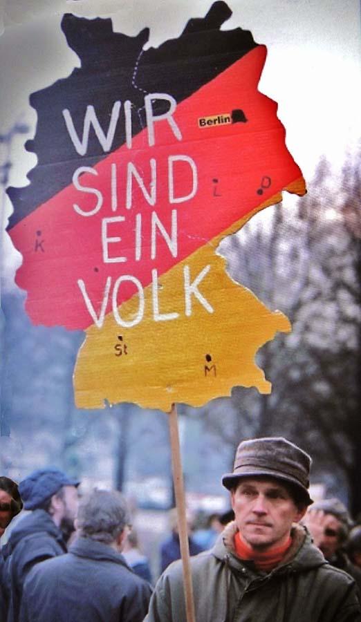 Alman yeniden birleşmesi 10