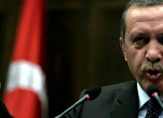 Özgürlükler ve demokrasi ülkesi: Türkiye