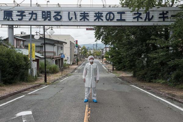 Fukuşima 7