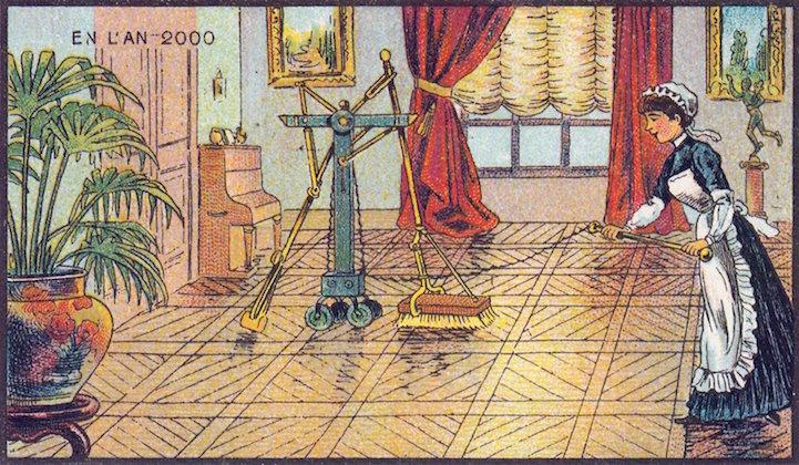 Geleceğe-övgü-2000yılı-19.yy.11