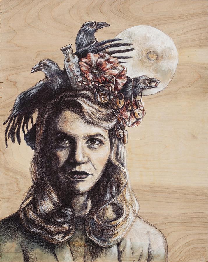 Interpretation-2-Sylvia-Plath