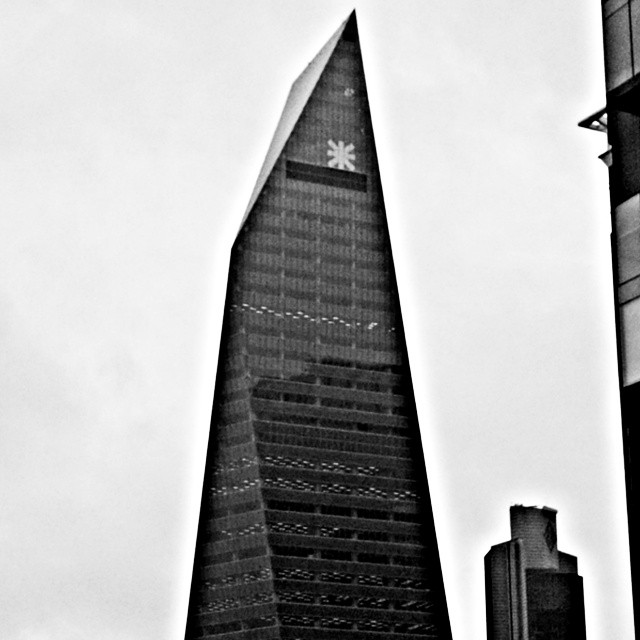 Levent Finansbank