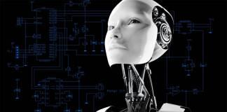 Hayatı kolaylaştıracak medyum robotlar geliştirildi