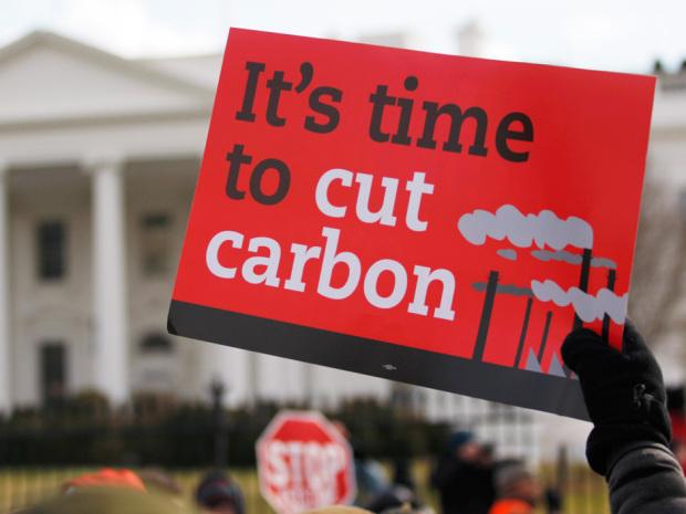 Solucanlar iklim değişikliği için savaşıyor - 4