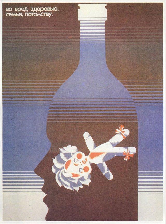 Sovyet Alkol 3