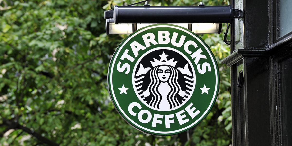 Kahve zinciri Starbucks, menülerine vegan seçenek eklemeyi kabul etti