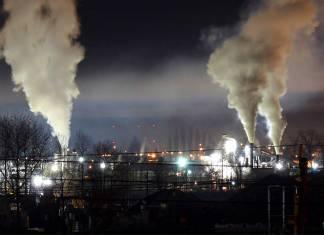 """Türkiye Paris'e hayallerle gidiyor: """"Sera gazı salımı yüzde 21 düşemez"""""""