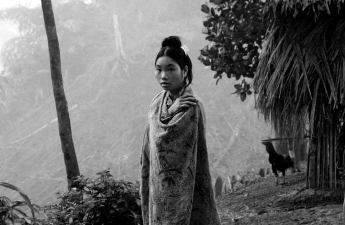 anasoylu kabileler  Kadını toplumun kalbi kabul eden anaerkil kabileler anasoylu kabileler