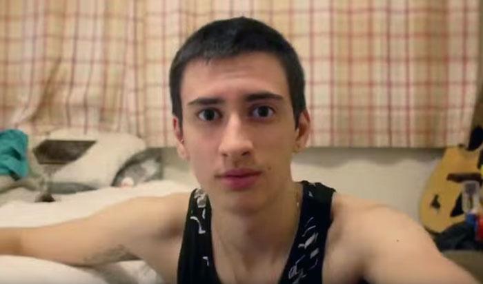 gender-transition-timelapse-video-3-years-selfies-jamie-raines-10